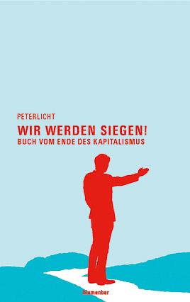 Wir werden Siegen - Buch Cover